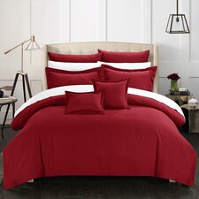 Red Bedding Sets You Ll Love Wayfair