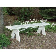Outdoor Benches You Ll Love Wayfair