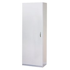 Garage Storage Cabinets You Ll Love Wayfair