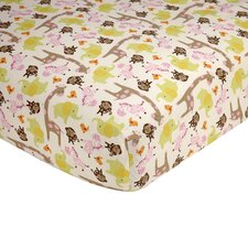 Crib Sheets You Ll Love Wayfair
