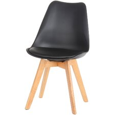 Side Chair byDesign Tree Home