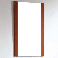 Vanity Mirrors | Wayfair.ca