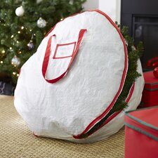 Christmas Storage Boxes For Trees Ornaments Wrapping