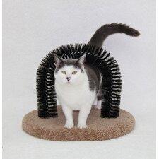 Cat Scratchers & Scratching Posts - Free Shipping | Wayfair