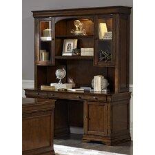 Credenza Desks You Ll Love Wayfair