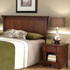 cargile panel 2 piece bedroom set bedroom set light wood vera