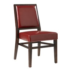 Nicholas Side Chair (Set of 2) byDarby Home Co