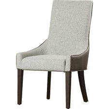Nisbett Arm Chair by Darby Home Co