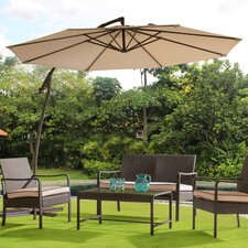 All Patio Umbrellas Wayfair