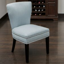 Parsons Accent Chairs You Ll Love Wayfair