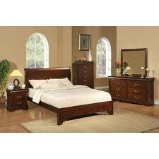 King Bedroom Sets You Ll Love Wayfair