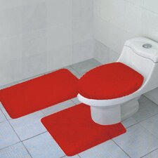 red bath rugs you 39 ll love