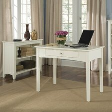 White Desks You Ll Love Wayfair