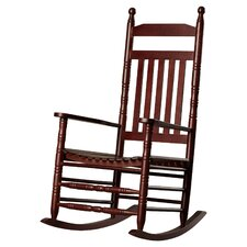 Rocking Chairs You 39 Ll Love