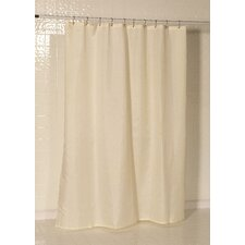 Nylon Shower Curtain Liners 58