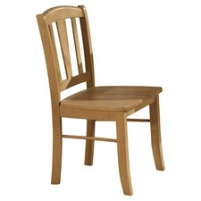 Gloucester Side Chair (Set of 2) byCharlton Home