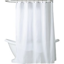 Shower Curtains You 39 Ll Love