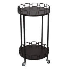 bar carts under 100 you 39 ll love wayfair. Black Bedroom Furniture Sets. Home Design Ideas
