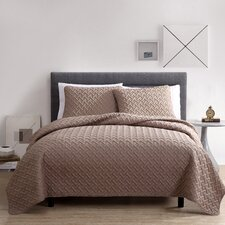 Brown Bedding Sets You Ll Love Wayfair