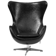 Lounge Accent Chairs You Ll Love Wayfair
