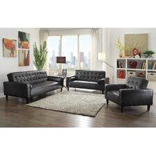 Single Cushion Sofas Wayfair