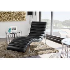 eatonville chaise lounge astaire linen chaise lounge