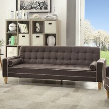 Grey Sofas You ll Love