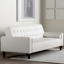 White Sofas You ll Love