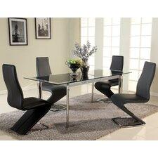 Drop Leaf Dining Tables You Ll Love Wayfair