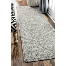 Hallway Runners You Ll Love Wayfair