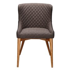 Dax Dining Side Chair byLangley Street