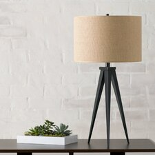 "Bradbury 29"" Table Lamp"