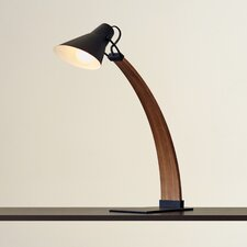 "Lower Ballinderry 22.25"" Table Lamp"