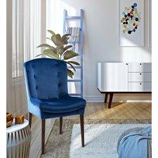 Carlane Side Chair (Set of 2) byLangley Street