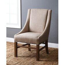 Bauman Arm Chair byOne Allium Way