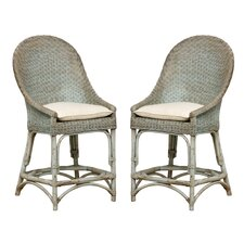 Accent Chairs l c O~Cottage [S] Country.