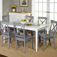 Kitchen amp Dining Room Sets Youll Love Wayfair