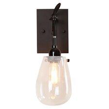 Trent Austin Design Lighting You Ll Love Wayfair Ca