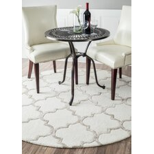 Round Area Rugs You Ll Love Wayfair