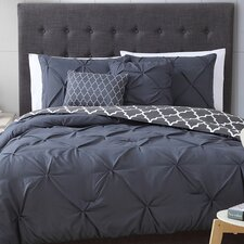 Image result for blueish grey bed spread