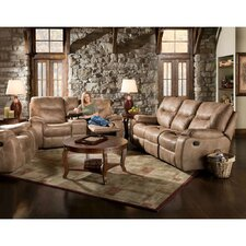 Living Room Sets Free Shipping Wayfair