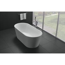 Generous Roman Bath Store Toronto Small Bath Vanities New Jersey Square Ugly Bathroom Tile Cover Up Beautiful Bathrooms With Shower Curtains Youthful Bathroom Expo Nj BlueTotal Bathroom Remodel 60 X 30 Bathtub Ideas   Osbdata
