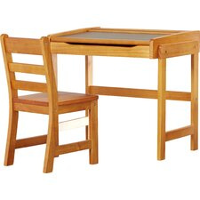 Modern Kids Desks Allmodern