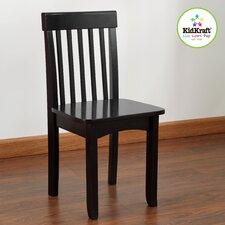 Mariano Kids Desk Chair