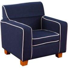 Laguna Kids Club Chair