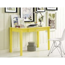 Commercial Office Desks You Ll Love Wayfair