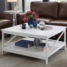 Coffee Tables Free Shipping Wayfair