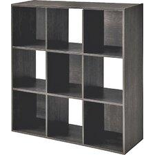 Image result for storage cubes