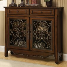 Cabinets Amp Chests You Ll Love Wayfair