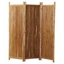 Room dividers wayfair supply for Porte 60 x 180